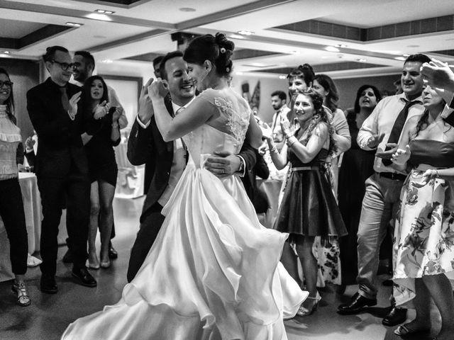 Il matrimonio di Alberto e Sara a Genova, Genova 17