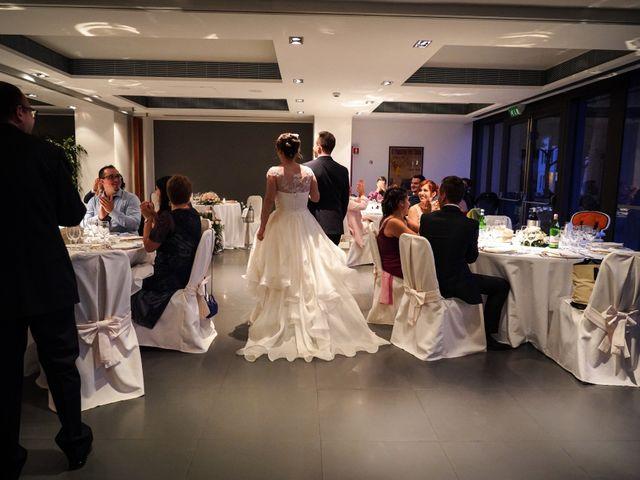 Il matrimonio di Alberto e Sara a Genova, Genova 21