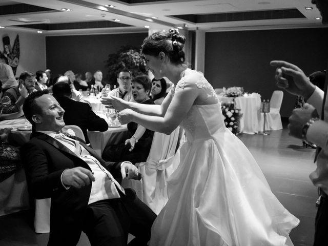 Il matrimonio di Alberto e Sara a Genova, Genova 22