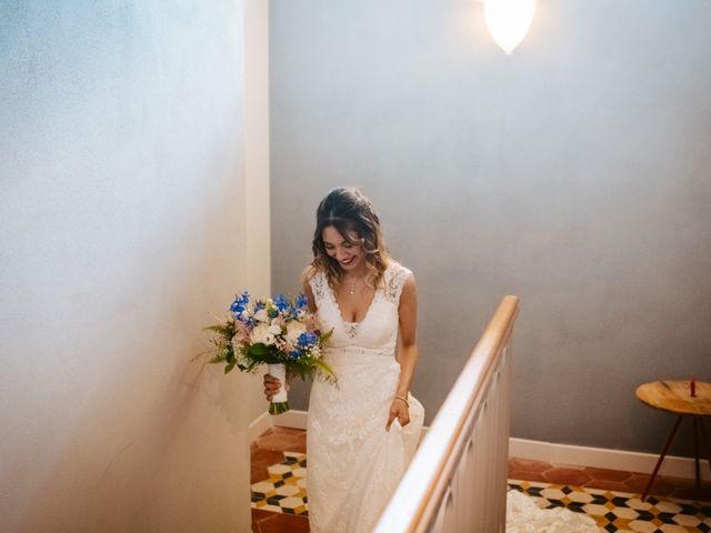Il matrimonio di Alex e Chiara a Bergamo, Bergamo 30
