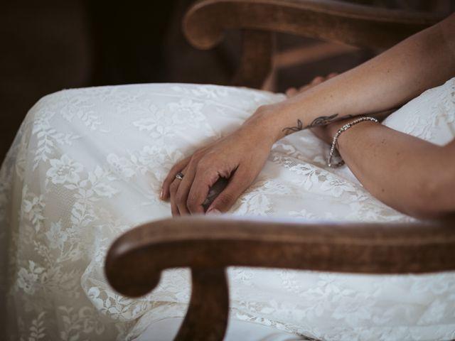 Il matrimonio di Alex e Chiara a Bergamo, Bergamo 51