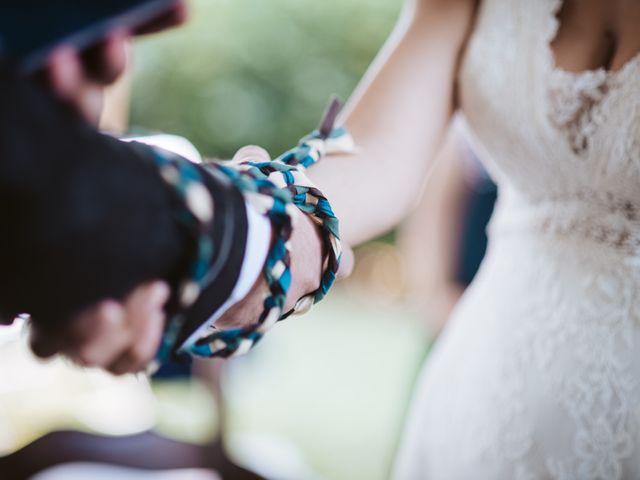 Il matrimonio di Alex e Chiara a Bergamo, Bergamo 62