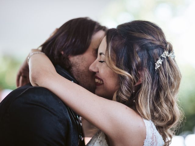 Il matrimonio di Alex e Chiara a Bergamo, Bergamo 63