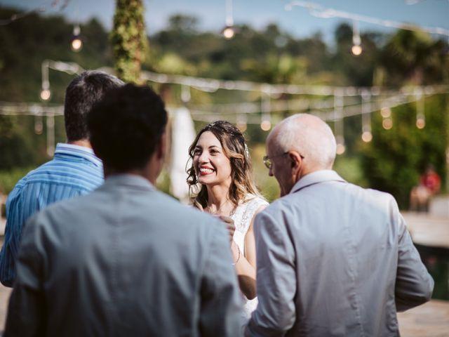 Il matrimonio di Alex e Chiara a Bergamo, Bergamo 71
