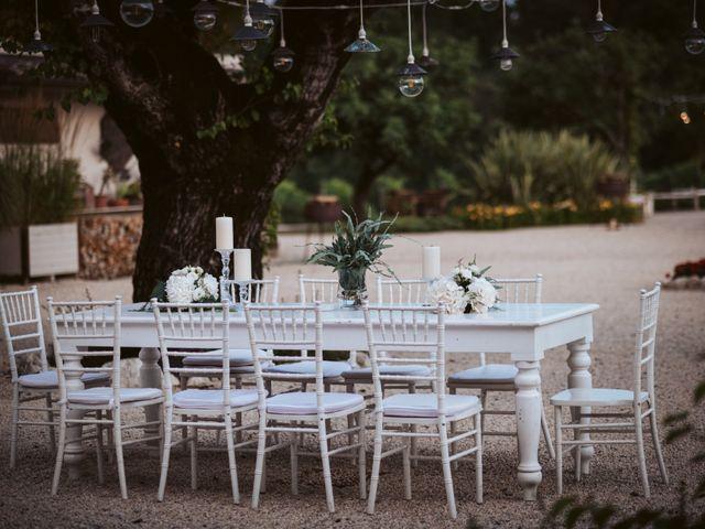 Il matrimonio di Alex e Chiara a Bergamo, Bergamo 81