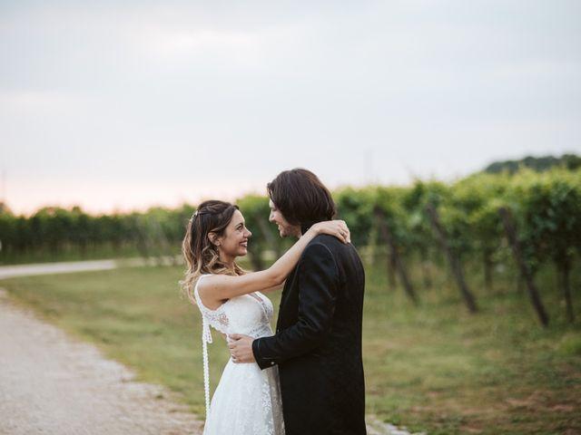 Il matrimonio di Alex e Chiara a Bergamo, Bergamo 102