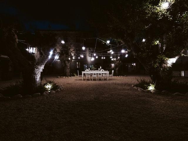 Il matrimonio di Alex e Chiara a Bergamo, Bergamo 111