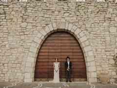le nozze di Roberta e Giancarlo 21