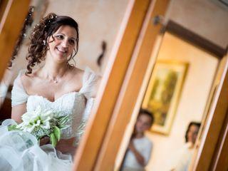 Le nozze di Monica e Simone 2