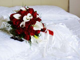 Le nozze di Elena e Celestino 2
