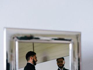 Le nozze di Elena e Celestino 3