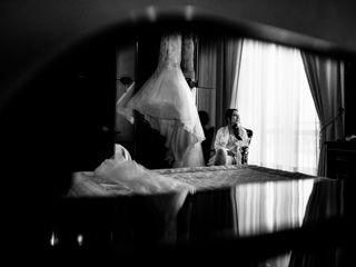 Le nozze di Dario e Paola 3