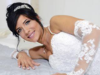 Le nozze di Angela e Michele 3