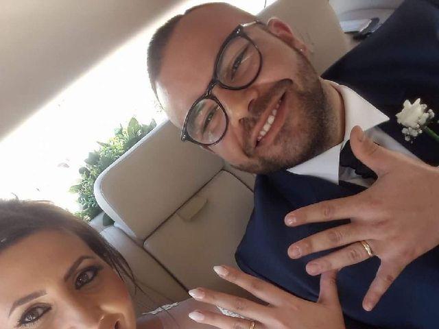 Il matrimonio di Antonio e Valentina a San Giorgio a Cremano, Napoli 5