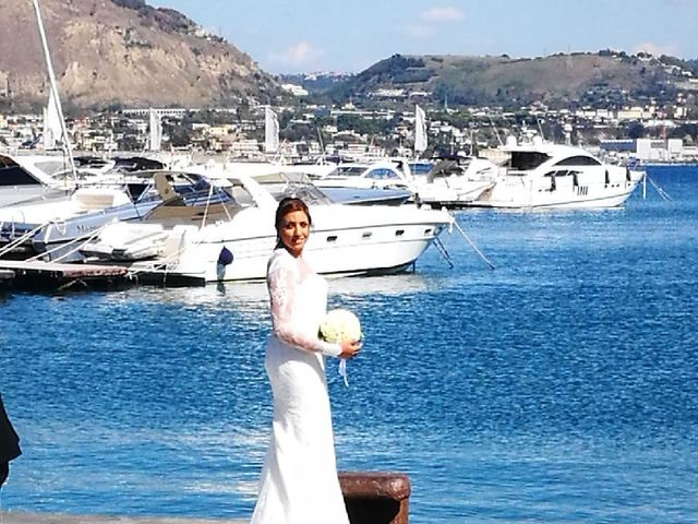 Il matrimonio di Antonio e Valentina a San Giorgio a Cremano, Napoli 13