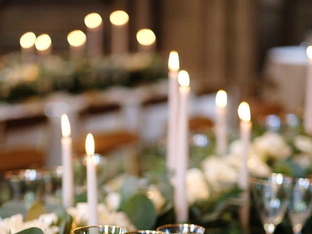 Il matrimonio di Enrico  e Giulia  a Verona, Verona 5