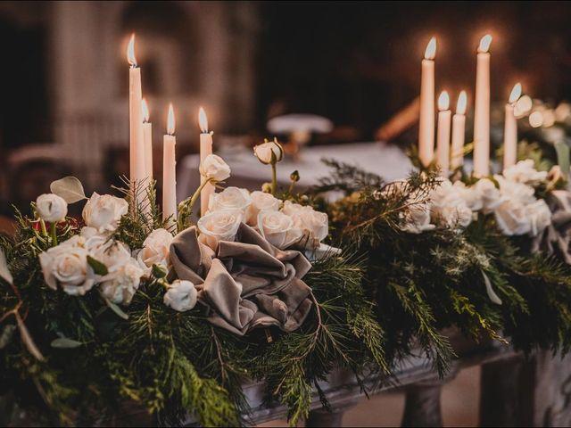 Il matrimonio di Enrico  e Giulia  a Verona, Verona 14