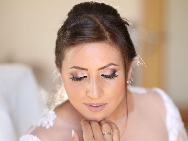Il matrimonio di Antonio e Valentina a San Giorgio a Cremano, Napoli 21