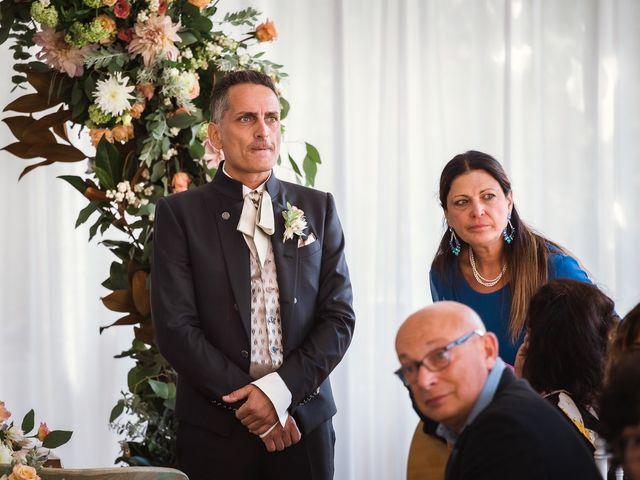 Il matrimonio di Agostino e Giuliana a Varese, Varese 26