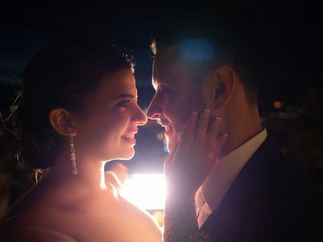 Il matrimonio di Cinzia e Giacomo a Bacoli, Napoli 26