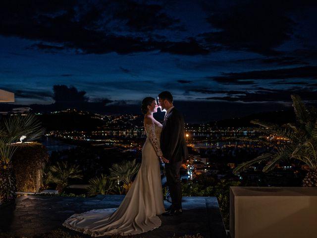 Il matrimonio di Cinzia e Giacomo a Bacoli, Napoli 27