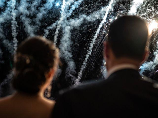 Il matrimonio di Cinzia e Giacomo a Bacoli, Napoli 28
