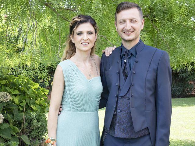 Il matrimonio di Chiara e Francesco a Terracina, Latina 29