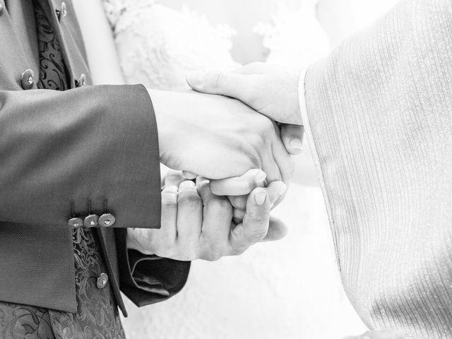 Il matrimonio di Chiara e Francesco a Terracina, Latina 59