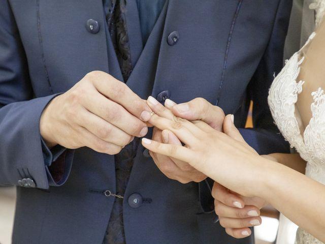 Il matrimonio di Chiara e Francesco a Terracina, Latina 60