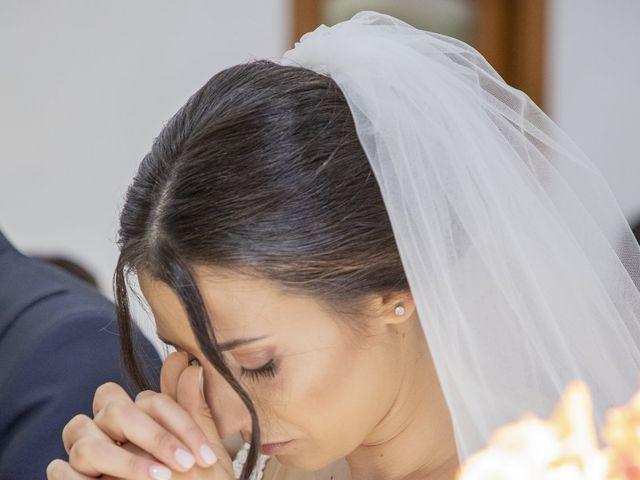 Il matrimonio di Chiara e Francesco a Terracina, Latina 68