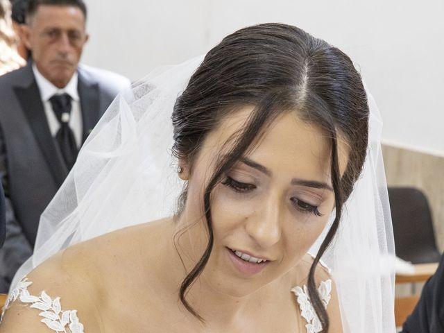 Il matrimonio di Chiara e Francesco a Terracina, Latina 72