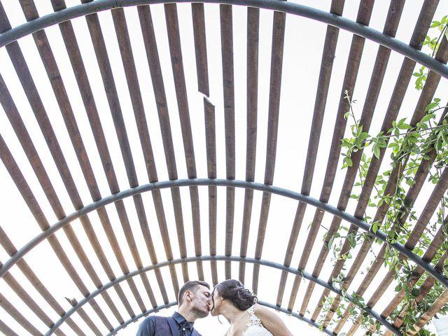 Il matrimonio di Chiara e Francesco a Terracina, Latina 104