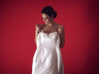 Le nozze di Margherita e Luciano 2