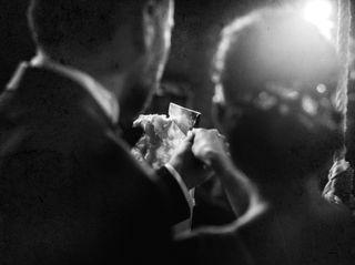 Le nozze di Margherita e Luciano