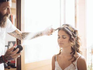 le nozze di Laura e Edoardo 2