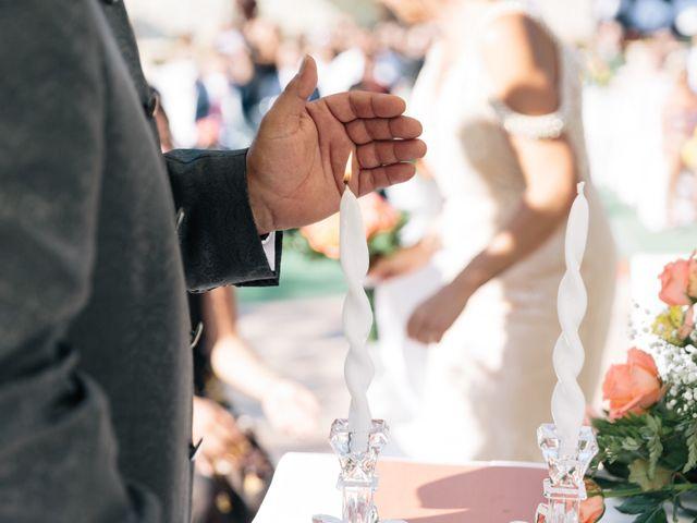 Il matrimonio di Maurizio e Laura a Licata, Agrigento 13