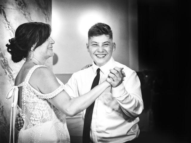 Il matrimonio di Maurizio e Laura a Licata, Agrigento 21