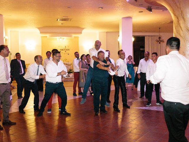 Il matrimonio di Maurizio e Laura a Licata, Agrigento 23