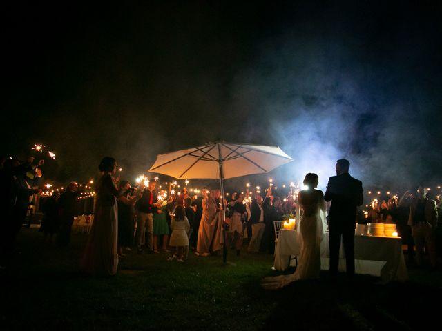 Il matrimonio di Giovanni e Giulia a  Zelarino, Venezia 26