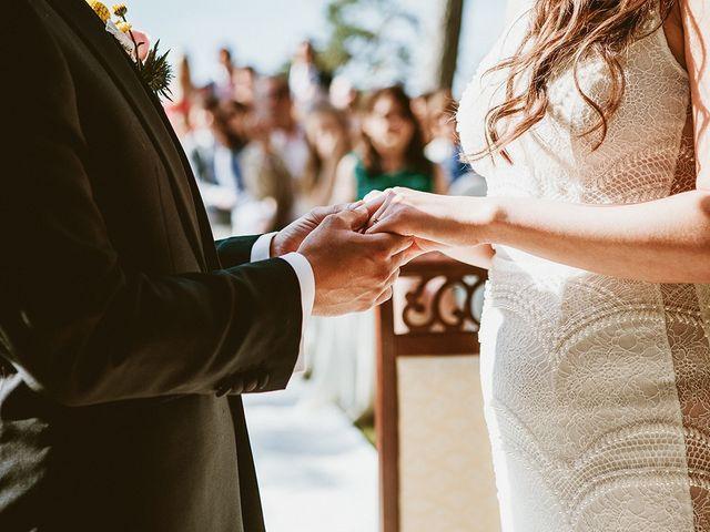 Il matrimonio di Marco e Bayda a Montecopiolo, Pesaro - Urbino 78
