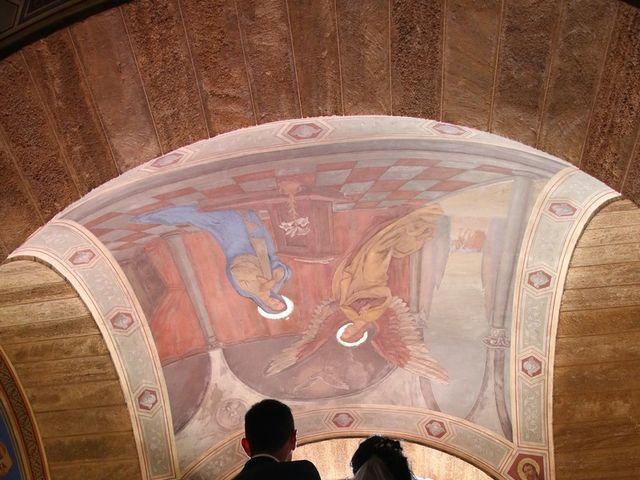 Il matrimonio di Michele e Marilena a Ginosa, Taranto 2