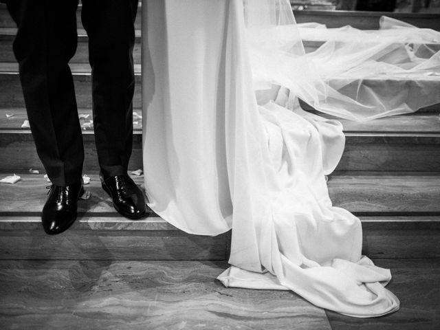 Il matrimonio di Riccardo e Sonia a Vimercate, Monza e Brianza 15