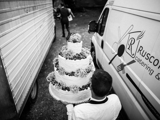 Il matrimonio di Riccardo e Sonia a Vimercate, Monza e Brianza 29