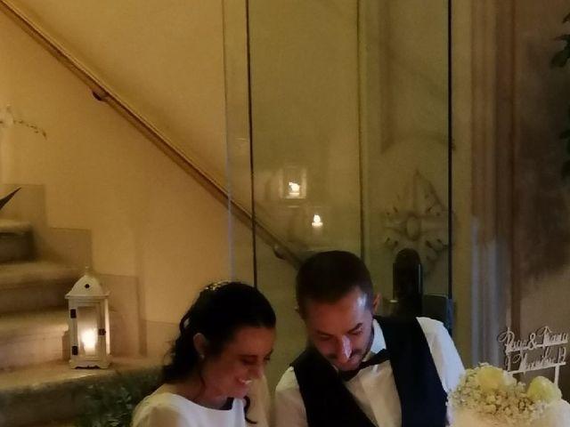 Il matrimonio di Emanuel  e Francesca  a Rovato, Brescia 7