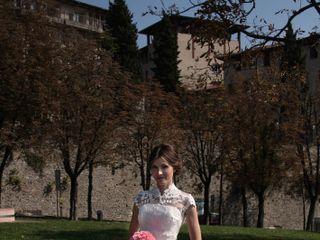 le nozze di Svetlana e Danilo 3