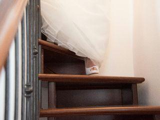 Le nozze di Elisa e Fabio 2