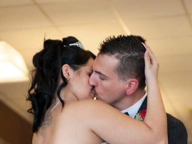 Il matrimonio di Luca e Evelin a Campogalliano, Modena 31