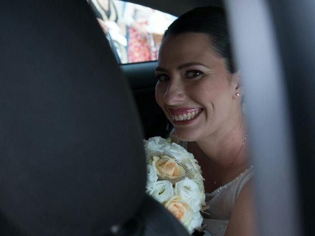 Il matrimonio di Fabio e Elisa a Fano, Pesaro - Urbino 1