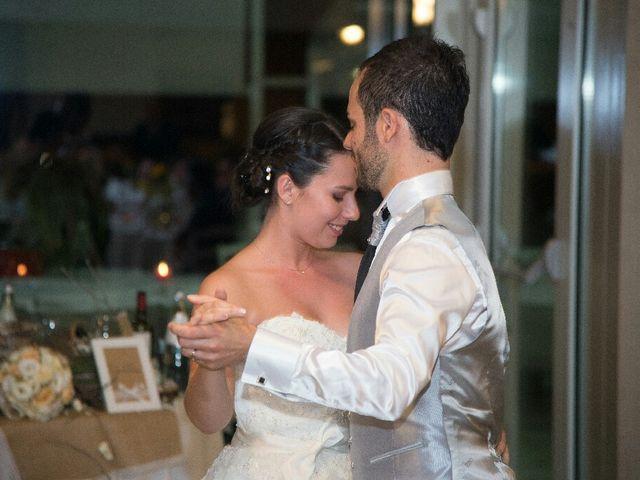 Il matrimonio di Fabio e Elisa a Fano, Pesaro - Urbino 16