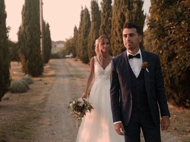 Il matrimonio di Paolo e Francesca a Celle Ligure, Savona 11